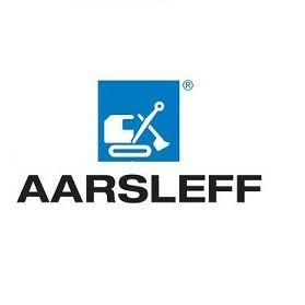 AARSLEFF Sp. z o.o.