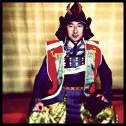 Shingo Takahisa