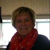 Britt Hansen