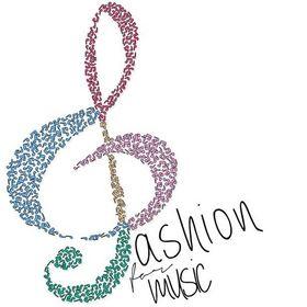 Fashion for Music