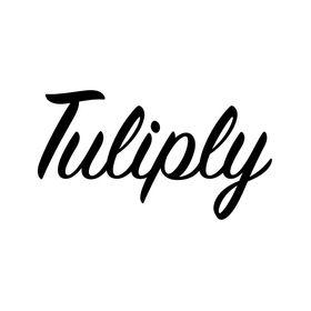 Tuliply