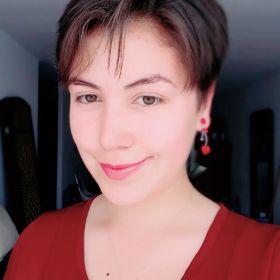 Valentina Alzate