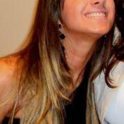 Viviane Hasse