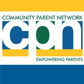 Community Parent Network