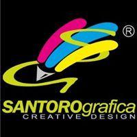 Santorografica Salerno