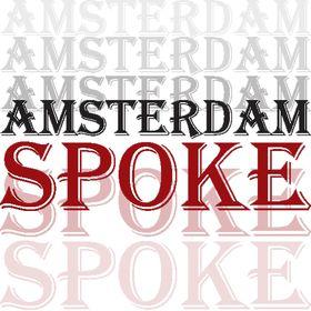 Amsterdam Spoke