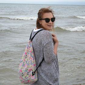 Marlena Legeżyńska