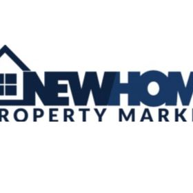 New Home Property Market
