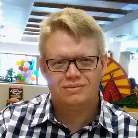 Darrell Cuthbert: Freelance Copywriter