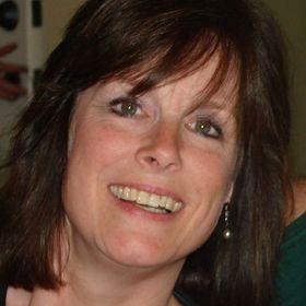 Cynthia Horst