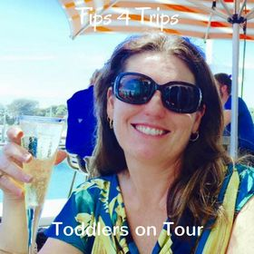 Sally's Tips 4 Trips