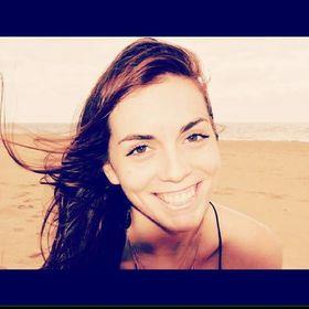 Catarina Carvalho