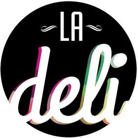 LA Deli