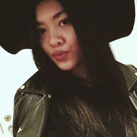 Rachelle Buan