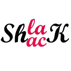 ShlakShack