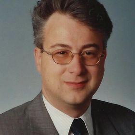 George Mermigidis