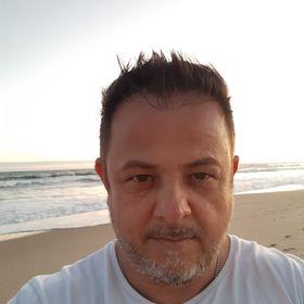 Fernando Ayres Costa