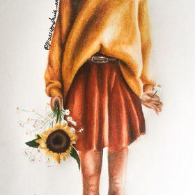 Passionfruit Art (passionfruitart) on Pinterest
