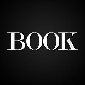 Book Moda