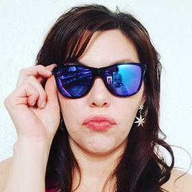 Golden Rippy Pinterest Profile Picture