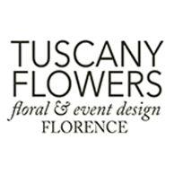 Tuscany Flowers