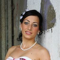 Judit Filep-Kasza