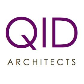 QIDStudio. Artur Fuster Architects