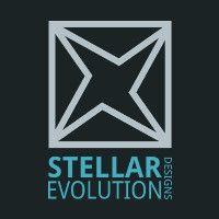 Stellar Evolution Designs