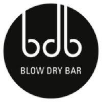 Blow Dry Bar Australia