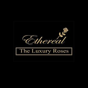 Ethereal-The Luxury Roses