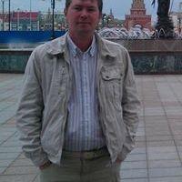 Сергей Котляров