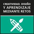 CREA_INTEF