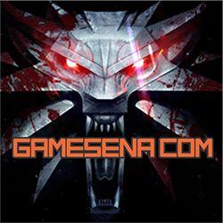 Gamesena.com