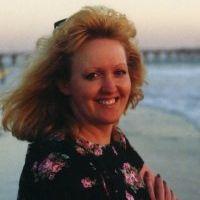 Vickie Emberton