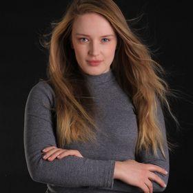 Rocksana Bykowska