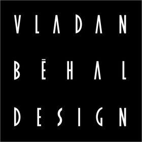Vladan Běhal Design