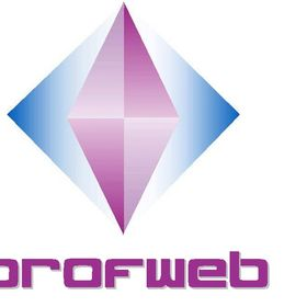 ProfWeb South Africa