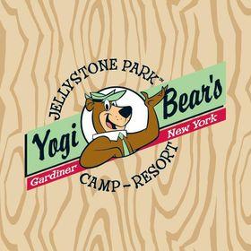 Yogi Bear's Jellystone Park: Gardiner, NY