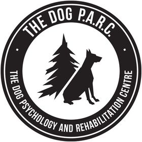 The Dog P.A.R.C.
