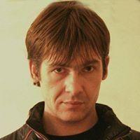 Евгений Завидняк