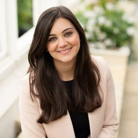 Dimitria Jordan