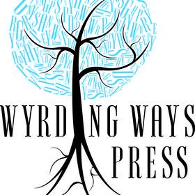 Wyrding Ways Press