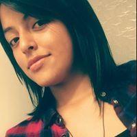 Zuley Hurtado Hernandez