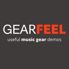 GearFeel.com
