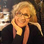 Myriam Jeanne-Nunez