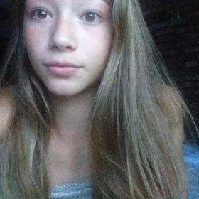 Olivia Gremm