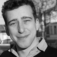Adam Harangozó