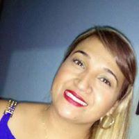 Paola Andrea Bermudez Lopez