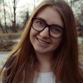 Anna Łazińska