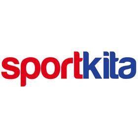 Sportkita.com